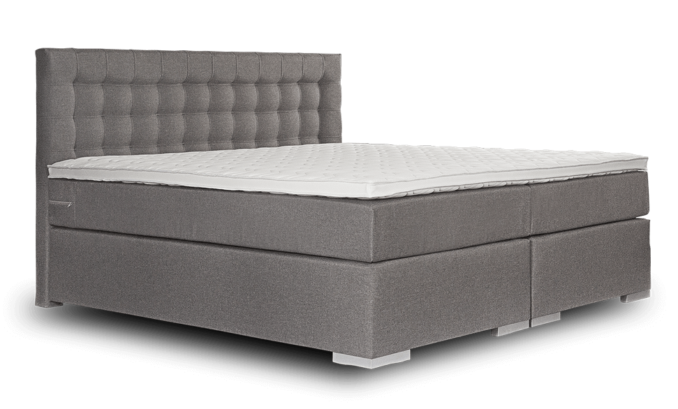 was ist ein boxspringbett topper boxspring test 2017. Black Bedroom Furniture Sets. Home Design Ideas