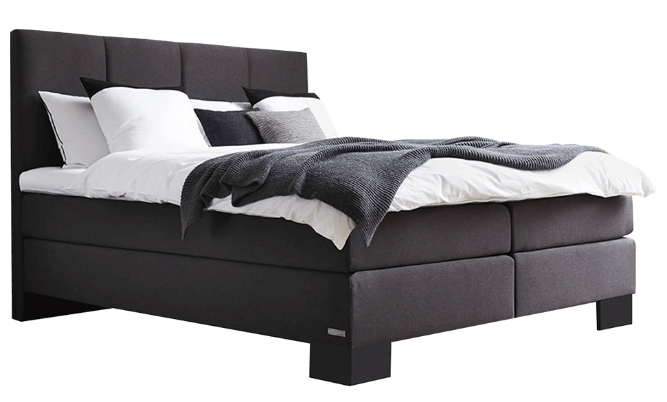 boxspringbetten test 15 top boxspringbetten testsieger 2017. Black Bedroom Furniture Sets. Home Design Ideas